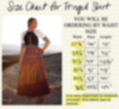 size chart for red skirt.jpg