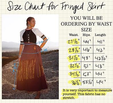 size chart for red skirt.jpg