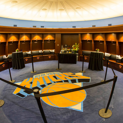 knicks-locker-room-brightcore-energt.png