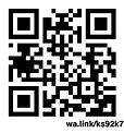 wa.link_ks92k7.png