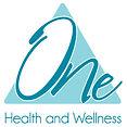 One_Logo.jpg