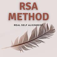 RSA method logo.png