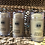 Thumbnail: Everyday Deodorant 30g