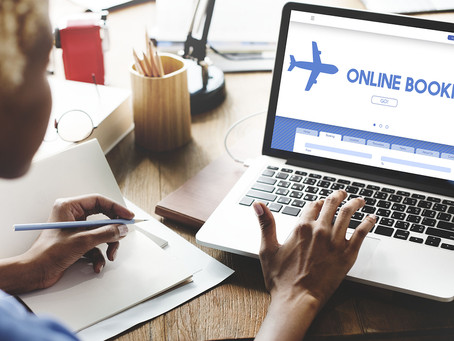 Tourism Tax on Online Digital Accommodation Booking Platforms