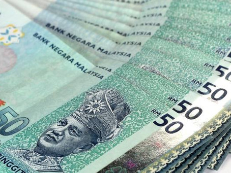 Online Money Lending in Malaysia: Can it Energise the Industry?