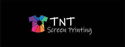 TNT Logo 10.30.18.jpg