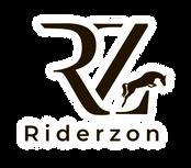 Riderzon_Logo_Black_and_White-1-1024x896