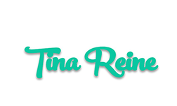 tina_reine_florida.png