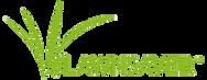 Lawnsaver_Logo_Palm_Beach_Florida_clear.