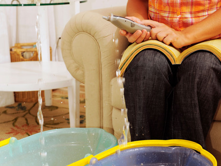 Top Reasons Why You Shouldn't Wait to Fix Small Home Repair Issues