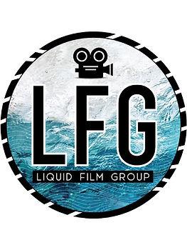 LFG.jpg