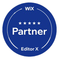 wix_partner.png