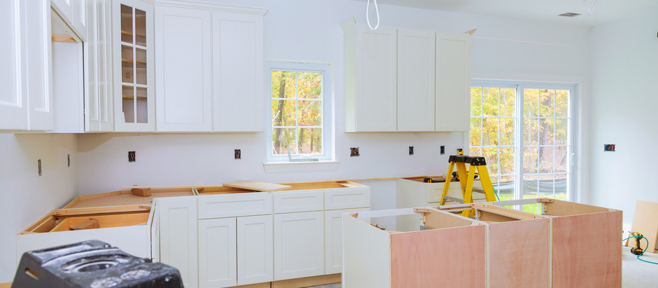 Repair and Restoration Services in Palm Beach