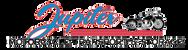 Jupiter_Motorcycle_Transport_and_Storage