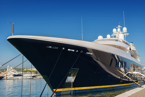 yacht-and-boat-removal-atp-mold-west-pal
