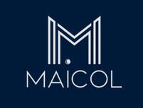 Maicol-Logo-New-2020-Blue-Background.jpg
