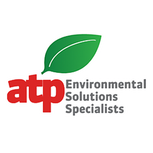 ATP Mold Removal And Water Damage Restauration