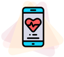 mobile_application-_development_phone_ap