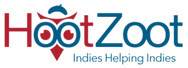 Hoot_Zoot_Logo_How_To_Promote_Yourself_A