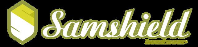 logo-samshield_america_horse_riding_helm