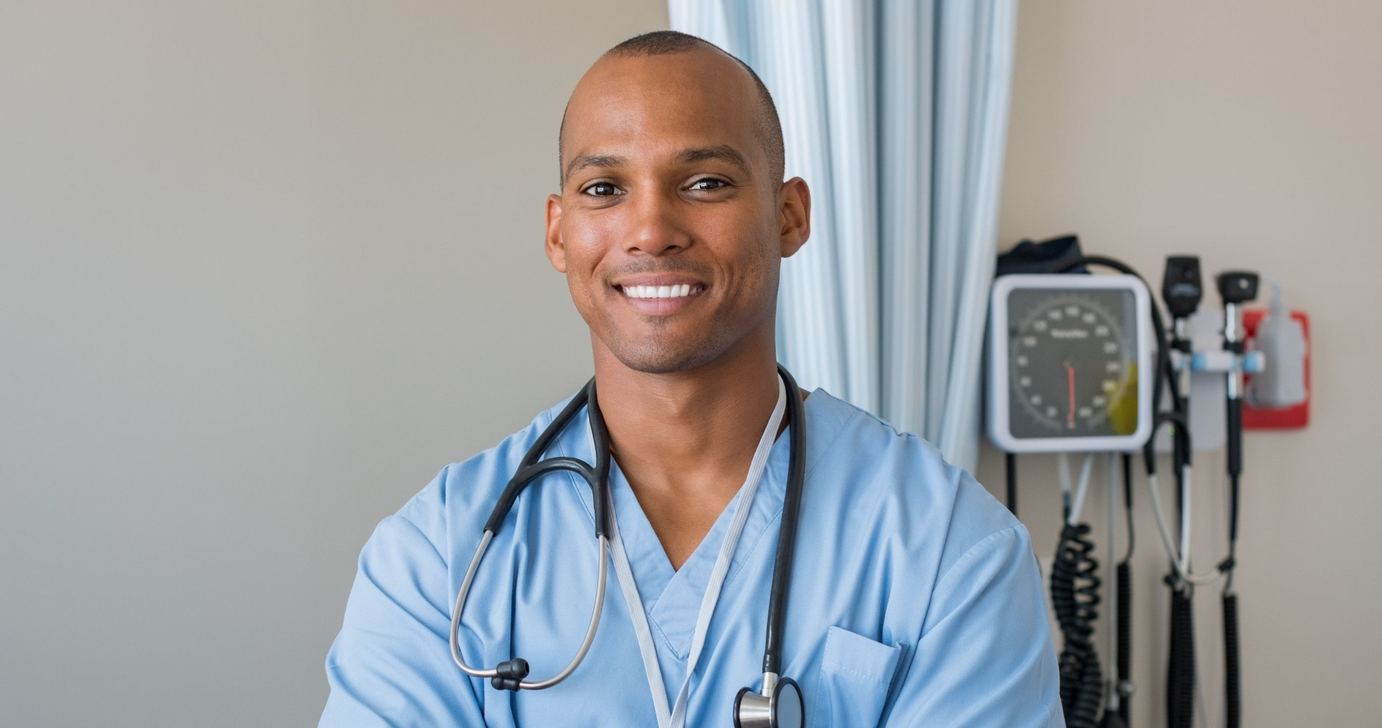 CONCIERGE MEDICINE / URGENT CARE