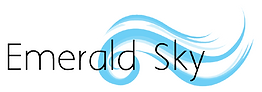 emerald sky group logo (1).png