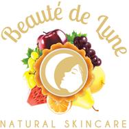 Beaute_de_lune_cosmetic_natural_skincare