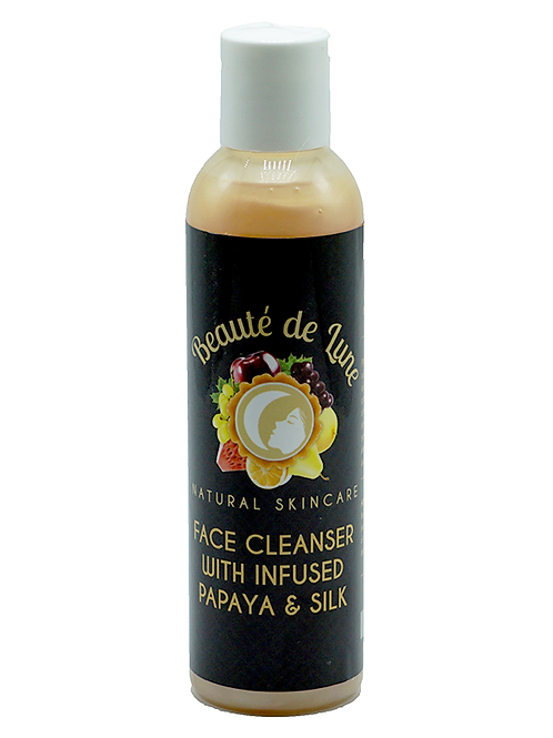 Papaya Cleanser