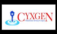 cyxgen.png