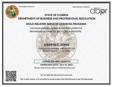 license-7.jpg