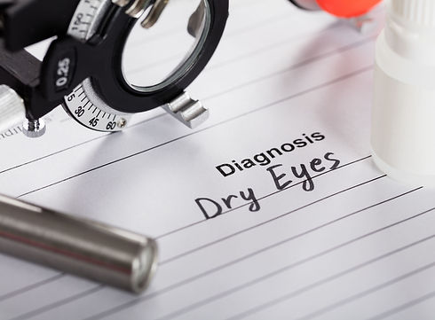 What is dry eye.jpg