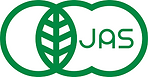japanese-agricultural-standards.png