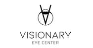 Visionary Eye Center