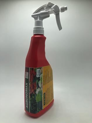 Agronomax (AMX + GMX) For Fruits & Vegetables