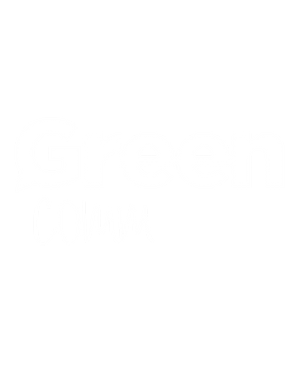 green comm.png