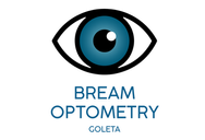 Bream-Logo-Final-02-1-1024x698.png