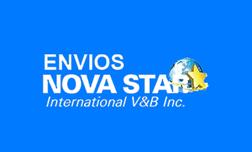 Envios-Nova-Star-Internacional.png