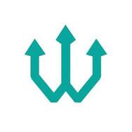 Leeward_Staffing_Agency_In_Palm_Beach_FL