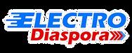 electrodiaspora.png