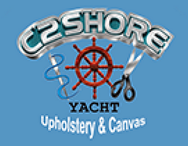 c2_shore_yatch_upholstery_and_canvas_pal