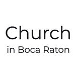 Church In Boca Raton