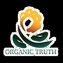 organic-truth-logo4.png