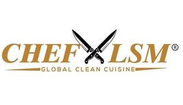 Chef_LSM.jpg