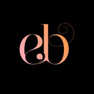 emmanuelle blanche logo