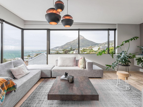 Real Estate Photographer | Property Photography Cape Town
