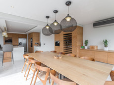 dinning room property cape town.jpg