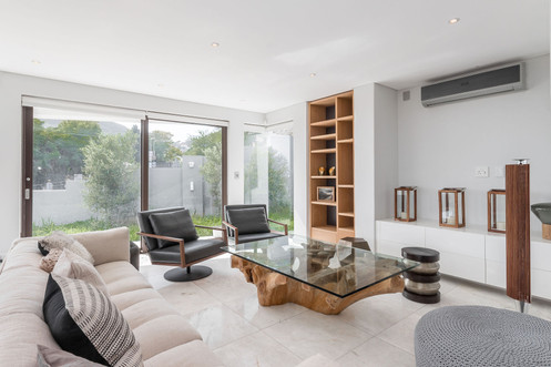 Property Photographer of Real Estate in Cape Town for Agent