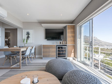 Property Photographer   Real Estate Photography Cape Town