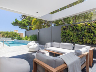 Real Estate Photographer Cape Town