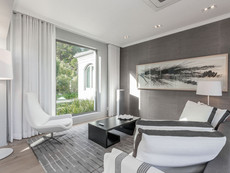 Property Photographer   Real Estate Photography